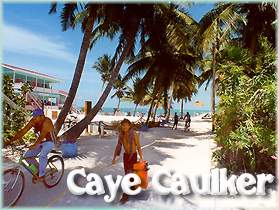 Caye Caulker Org Belize Travels Lodging Diving Guides Mayan Tours Fishing Hotels And Resorts Paradise For Scuba Vacation Beaches Relaxing